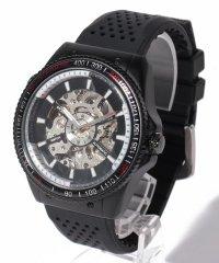 【ATW】自動巻き腕時計 ATW024 メンズ腕時計
