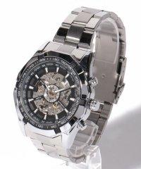 【ATW】自動巻き腕時計 ATW025 メンズ腕時計