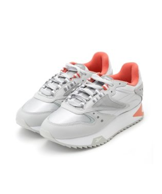 【Reebok】WORKOUT PLUS ATI 90S
