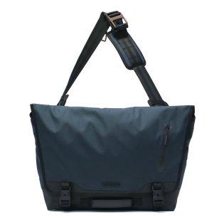 Incase インケース メッセンジャーバッグ Sport Messenger Bag ショルダーバッグ