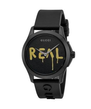グッチ 腕時計 YA1264017