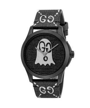 グッチ 腕時計 YA1264018