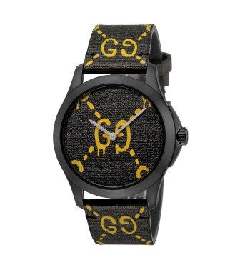 グッチ 腕時計 YA1264019