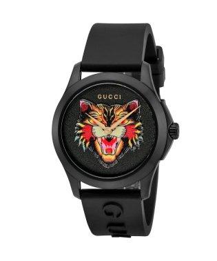 グッチ 腕時計 YA1264021