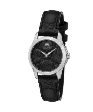 グッチ 腕時計 YA126579