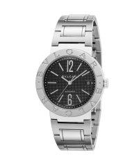 腕時計 ブルガリ BB38BSSDAUTO