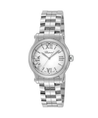 腕時計 ショパール 278590-3002