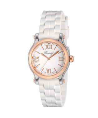 腕時計 ショパール 278590-6001