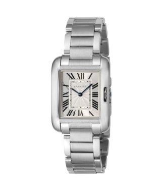 腕時計 カルティエ W5310044