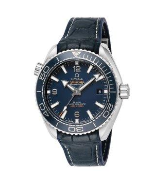 腕時計 オメガ 215.33.44.21.03.001