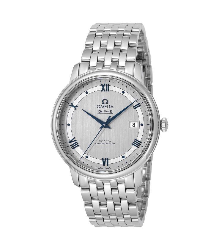 腕時計 オメガ 424.10.40.20.02.001