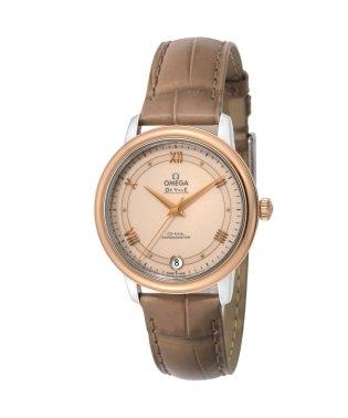 腕時計 オメガ 424.23.33.20.09.001
