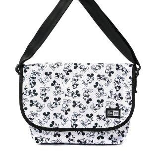 【正規取扱店】ニューエラ NEW ERA SHOULDER BAG Disney ショルダーバッグ