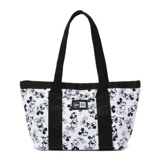 【正規取扱店】ニューエラ NEW ERA TOTE BAG MINI Disney トートバッグ
