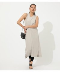 ICE CLEAN MAXI ONEPIECE