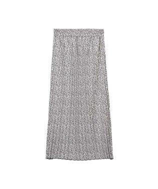 RETRO GIRL プリーツスカート SB191-WB023