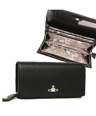 ヴィヴィアンウエストウッド 財布 Vivienne Westwood 1032 SAFFIANO 長財布 サフィアーノ