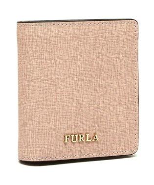 フルラ 財布 FURLA PR74 B30 バビロン BABYLON S BIFOLD レディース 二つ折り財布