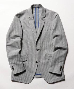 MODERN FIT DRY テーラードジャケット