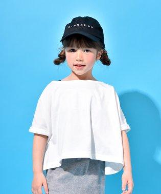 【吸水速乾】シンプルビックTシャツ