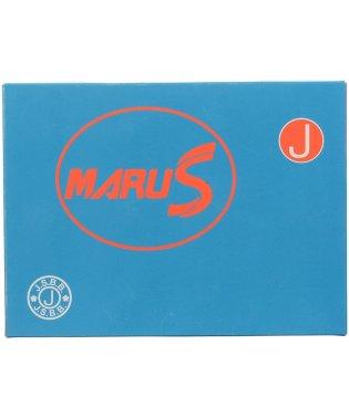 マルエス/キッズ/マルエス MARUESU J号 ダース箱