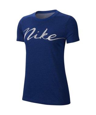 ナイキ/レディス/ナイキ ウィメンズ DRI-FIT DFC XDYE Tシャツ