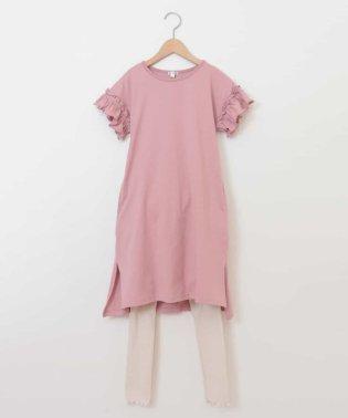 b923be9925890 子供服・ベビー服の通販|d fashion