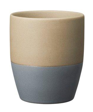 セラミック ロックカップ