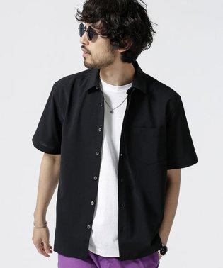 マルチスペックシャツ S/S
