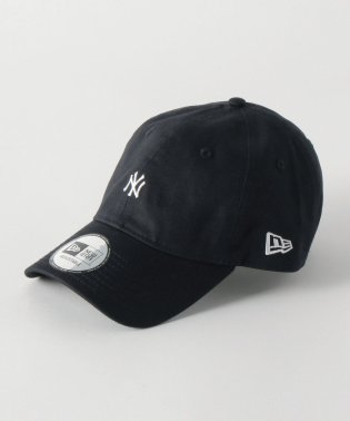 <NEW ERA> 9THIRTY SMALL NY/キャップ