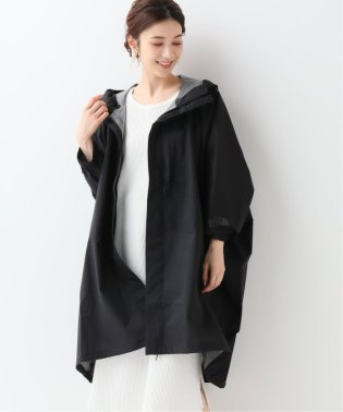 THE NORTH FACE Taguan ポンチョ
