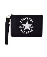 CONVERSE コンバース 2つ折りパスケース パスケース ICカードケース ケース
