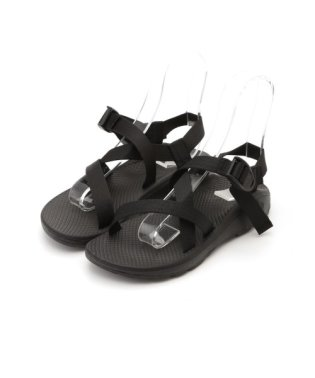 【Chaco】ZCLOUD
