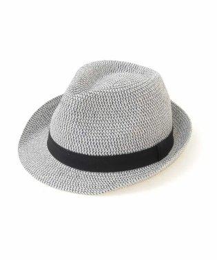 ペーパーMIX HAT