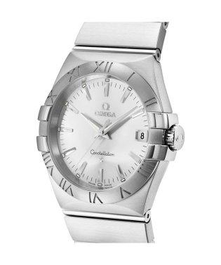 腕時計 オメガ 123.10.35.60.02.001