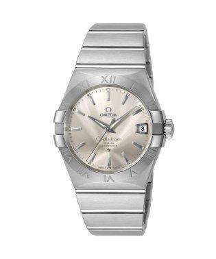 腕時計 オメガ 123.10.38.21.02.001