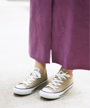 CONVERSE CANVAS ALL STAR COLORS OX◆