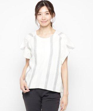 【洗える】アーティドビーシャツ