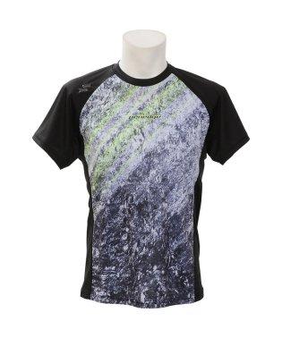 エスエスケイ/グラフィックTシャツ