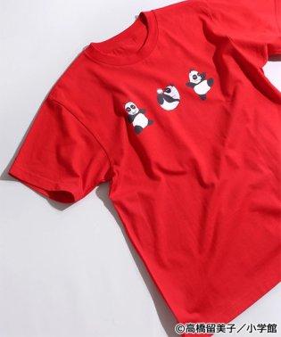 らんま別注プリントTシャツ(S)