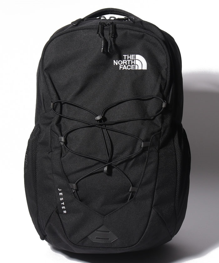 【THE NORTH FACE】Jester