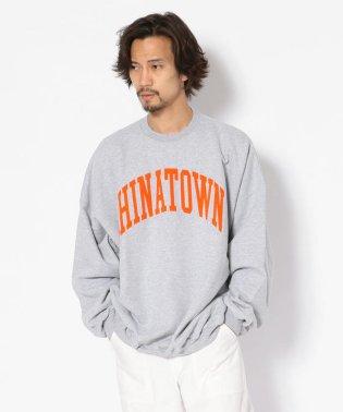 CHINATOWN MARKET(チャイナタウンマーケット)CHINATOWNxグッドグリーフ