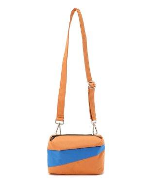SUSAN BIJL /スーザン ベル/THE NEW BUM BAG S/バムバッグ Sサイズ