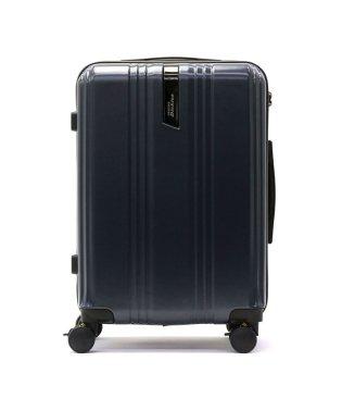 GENUINE Dickies スーツケース ジェニュインディッキーズ 22インチ 47L 17-05