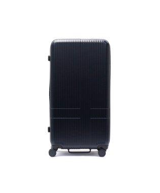 【日本正規品】イノベーター スーツケース innovator Extreme Journey 92L INV80