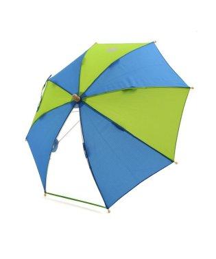 シンプル傘
