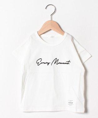フロッキーゆるTシャツ