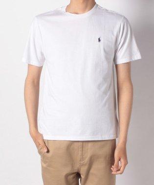 【RALPH LAUREN】POLO RALPH LAUREN Tシャツ