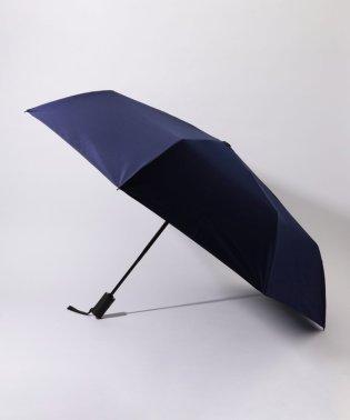 TOMORROWLAND ワンタッチ 折りたたみ傘