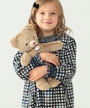 Les Petites Maries / TOINOU トワヌー ぬいぐるみ
